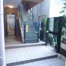グリーン江戸川橋 建物画像7