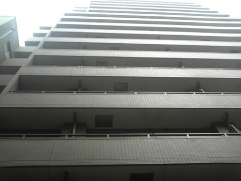 クリオ文京小石川 建物画像7