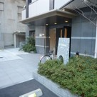 KW RESIDENCE東上野【KWレジデンス東上野】 建物画像8