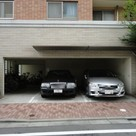 レジディア文京千石Ⅱ 建物画像8