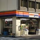 レガーロ銀座イーストⅡ 建物画像8