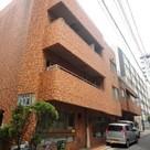 セザール本郷 建物画像8