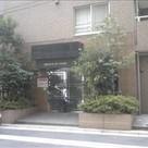 スカイコートヌーベル神田 建物画像8