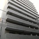 HF銀座レジデンスEASTⅡ 建物画像8