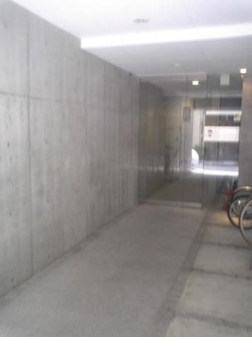 COURT ONNAZAKA 建物画像8