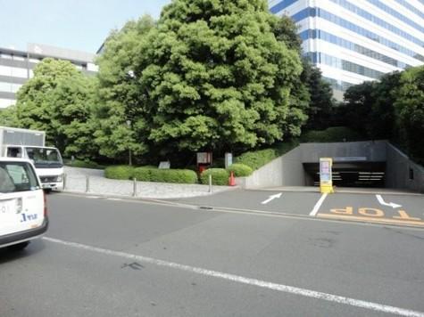 紀尾井町ガーデンタワー 建物画像8