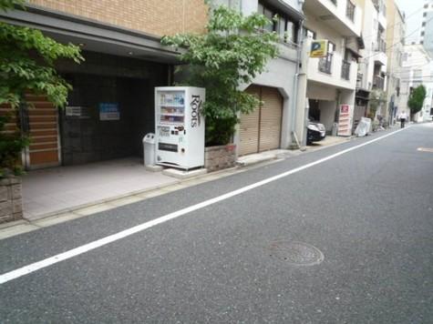 プライムアーバン本郷壱岐 建物画像8