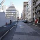 メゾン・ド・ヴィレ神田神保町 建物画像8