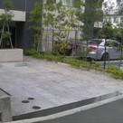 プライムアーバン本駒込( 旧アパートメンツ本駒込) 建物画像8