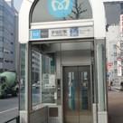 秀和新川アネックス 建物画像8