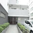 リアルスウィート東陽町 建物画像8