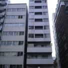 サンハイツ九段 建物画像8