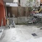 レジディア文京湯島Ⅱ 建物画像8