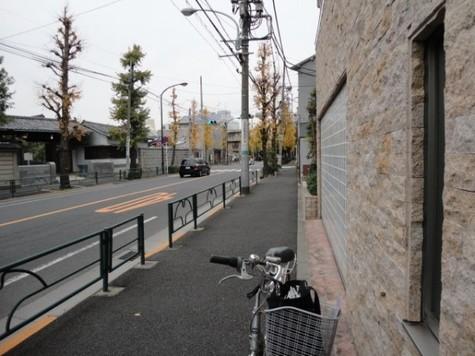 ガーラ文京本郷台 建物画像8