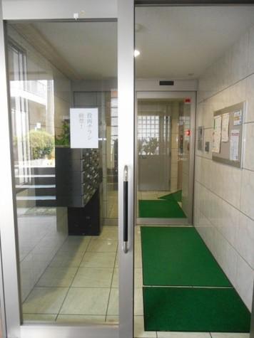 プチ・メゾン・ユルー 建物画像8