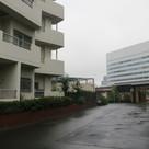 光シャンブル品川東八ツ山公園 Building Image8