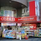 プレール・ドゥーク門前仲町 Building Image8