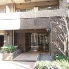 チェスターハウス本郷 建物画像8