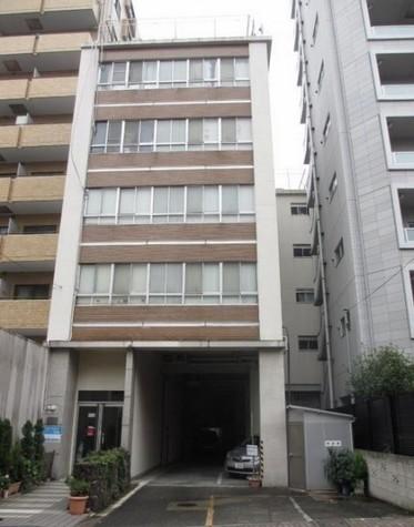 田町 5分マンション 建物画像8