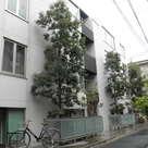 目黒ポイント(メグロポイント) 建物画像8