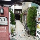 菱和パレス文京南 建物画像8