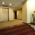 湯島アパートメントハウス 建物画像8