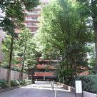 シャンボール三田 建物画像8
