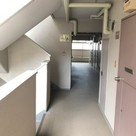 メゾン・ド・フェスタン 建物画像8