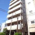菊川 7分マンション 建物画像8