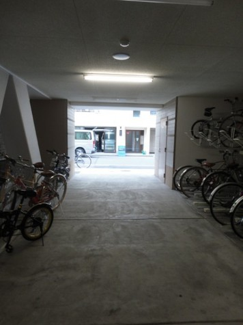 KDX岩本町レジデンス 建物画像8