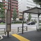 バス停まで5m