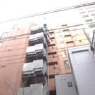 プレール九段 建物画像8