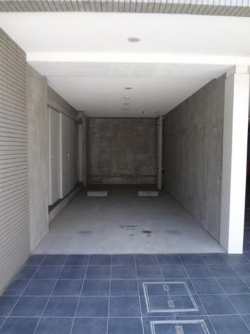 カスタリア森下Ⅱ 建物画像8