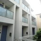 ウィントンベリーハウス四谷 建物画像8