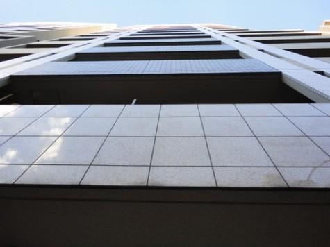 スカイコート後楽園EAST 建物画像8