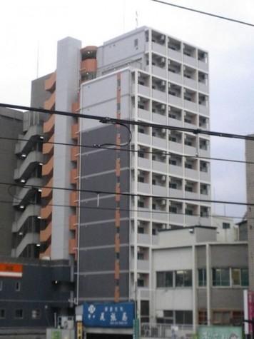 プライムアーバン飯田橋 建物画像8