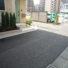 アーバンコートサカスⅢ 建物画像8