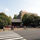ライオンズマンション東大赤門前 建物画像8