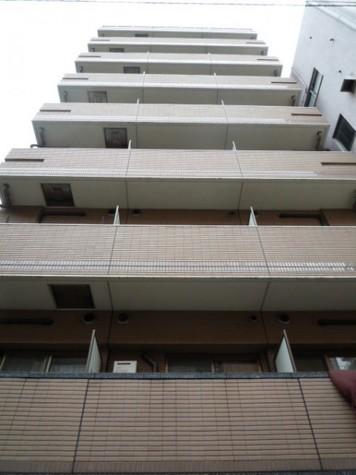 パレステュディオ御茶ノ水湯島駅前 建物画像8