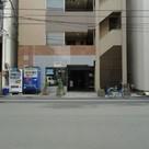 メインステージ東神田Ⅱ 建物画像8