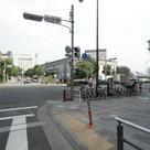 T&G四谷マンション 建物画像8