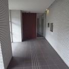 レガーロ西早稲田 建物画像8