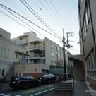 ラフィーヌ市谷仲之町 Building Image8