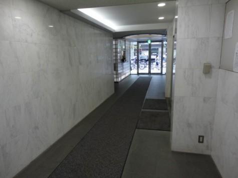 東京ロイヤルプラザ 建物画像8