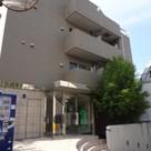 フォルトゥナ小石川 建物画像8
