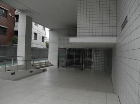 戸越銀座プレイス 建物画像8