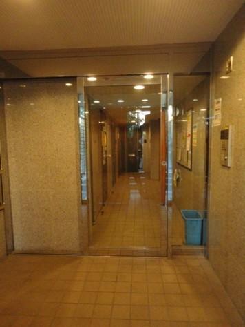 スカイコート文京小石川 建物画像8