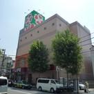 HF浅草橋レジデンス(旧:シングルレジデンス浅草橋) 建物画像8