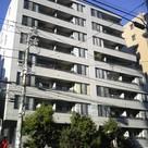 コスモシティ市ヶ谷 建物画像8
