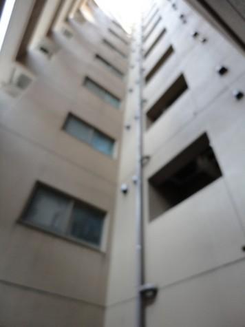 プレール文京WEST 建物画像8